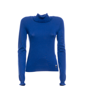 , Maglione FR19FP8016 Fracomina Autunno 2019/20