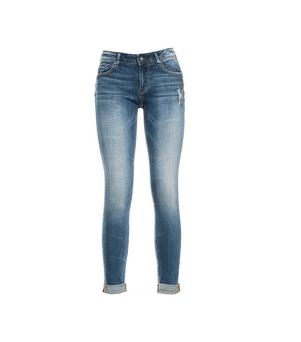 Jeans FR19FPJPAMELA