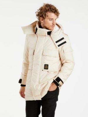 M-metro jacket