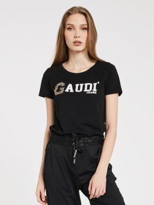 Gaudi 011bd64060